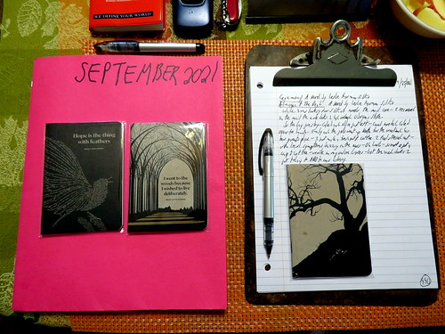 page 990 2021 Diary