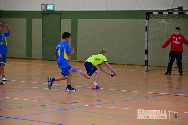20210925 Laager SV 03 mJD - HC Empor Rostock (32).jpg