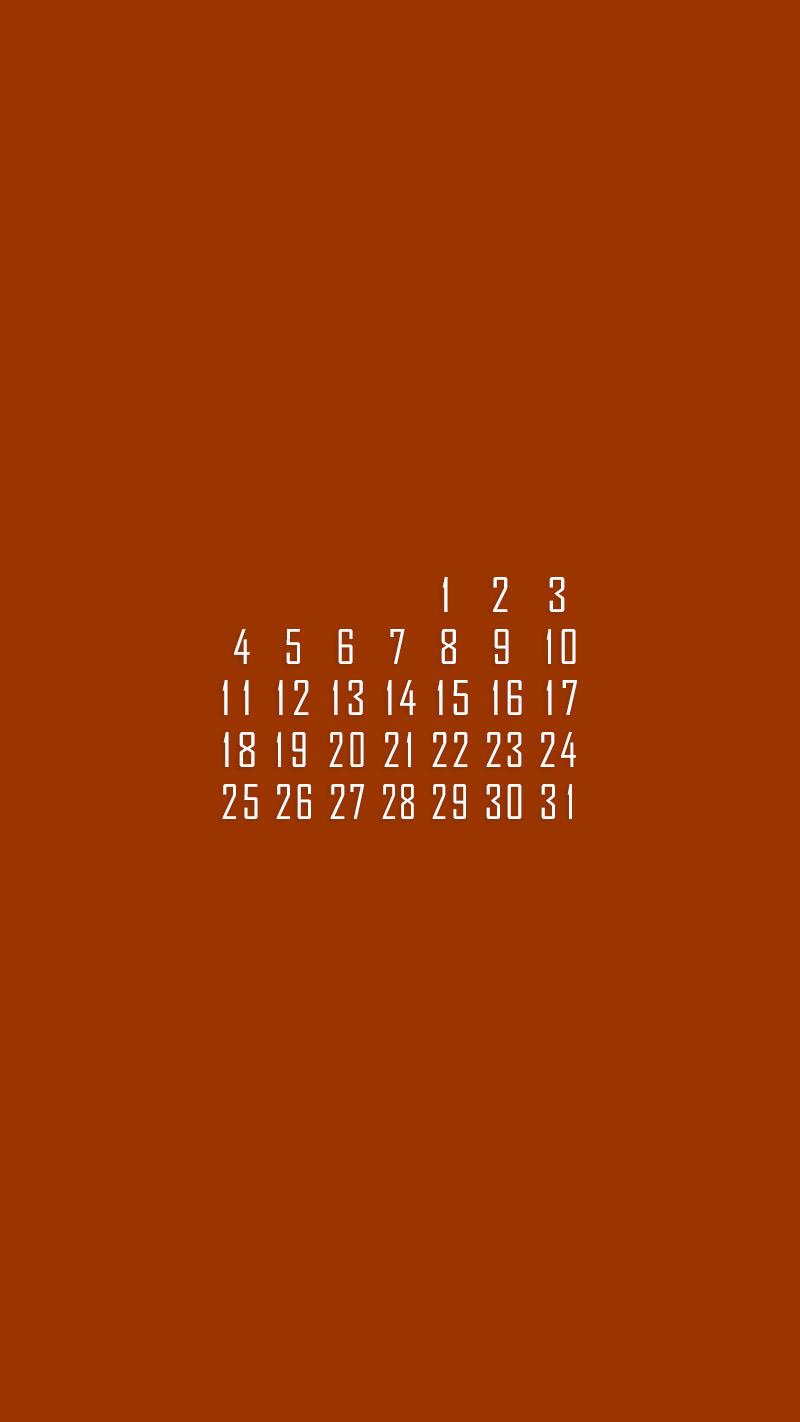 календарь на октябрь district-f.org 17 district-f.org