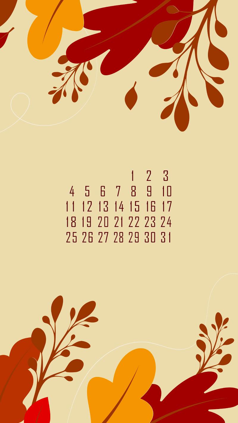 календарь на октябрь district-f.org 7 district-f.org