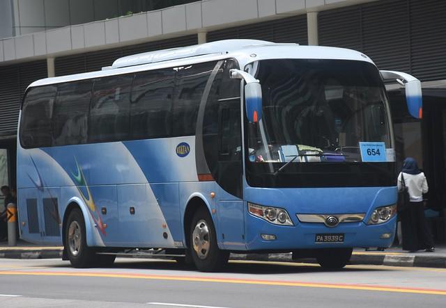 PA3939C 654