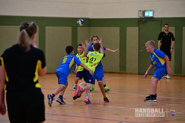 20210925 Laager SV 03 mJD - HC Empor Rostock (4).jpg