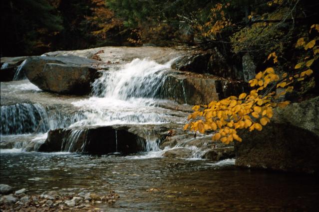 Dead River (3)