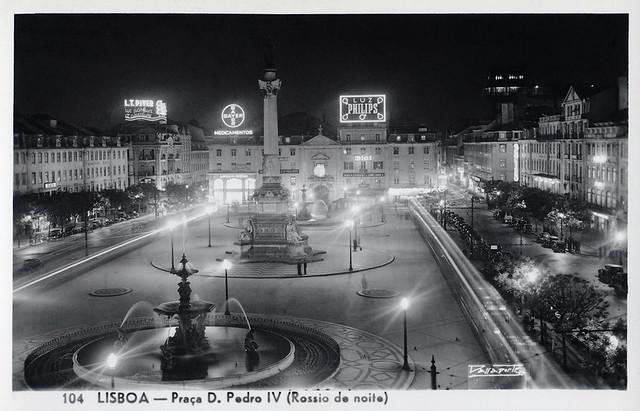 Lisboa 6719