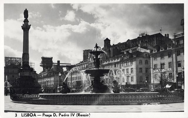 Lisboa 6716