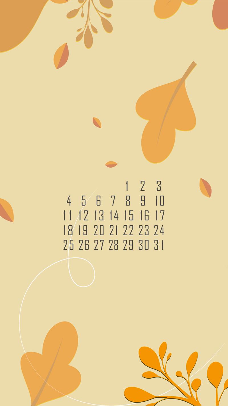 календарь на октябрь district-f.org 4. 2 district-f.org