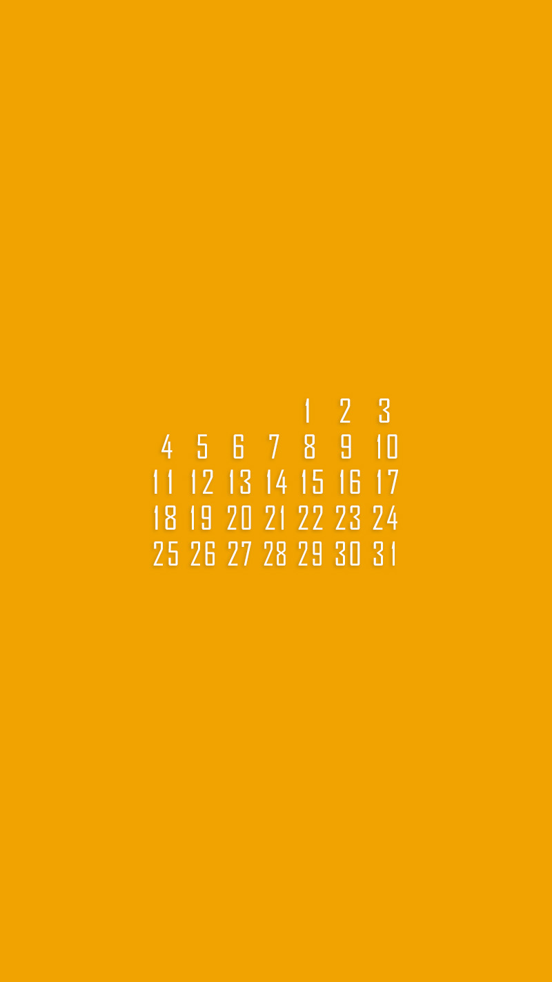 календарь на октябрь district-f.org 16 district-f.org