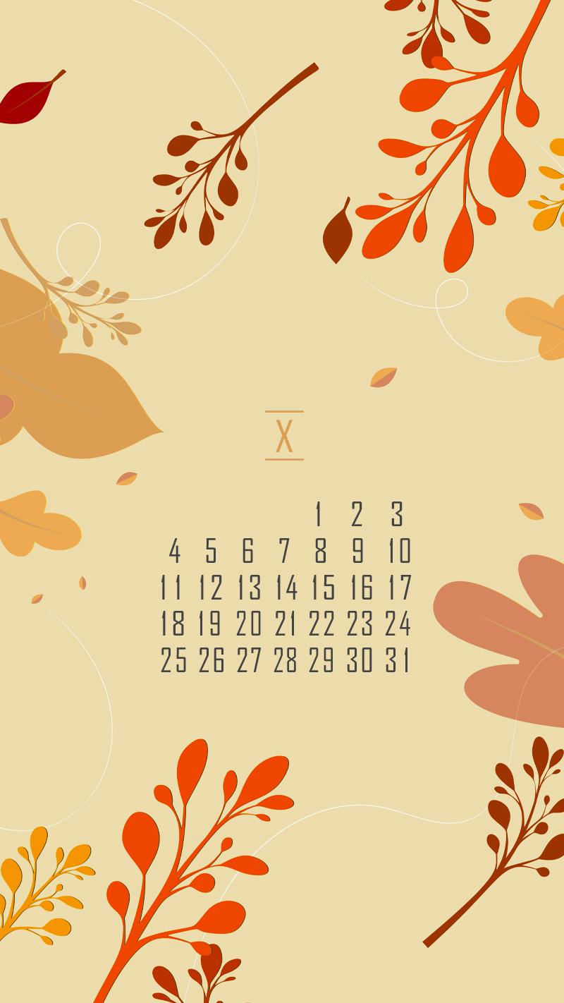календарь на октябрь district-f.org 2