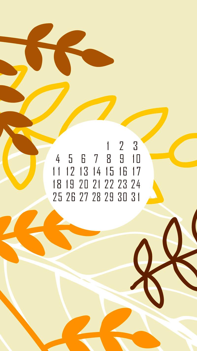 календарь на октябрь district-f.org 1.2 district-f.org