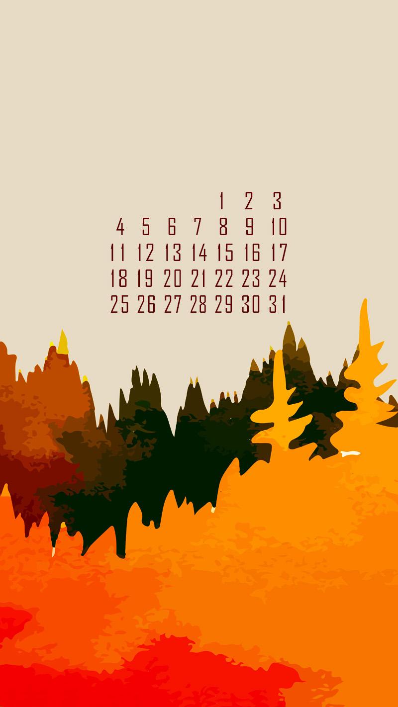 календарь на октябрь district-f.org 8 district-f.org