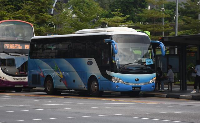 PC2269Z 668