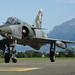 Mirage 3RS Swiss AF R-2109
