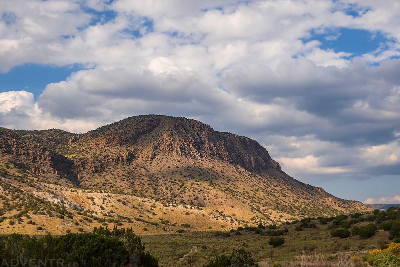 East Grants Ridge