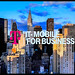 T-Mobile For Business TV Ad Stock Use