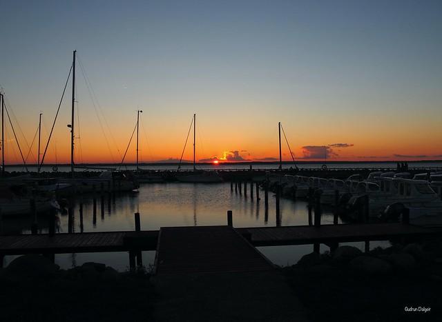 sunset@langeland.dk