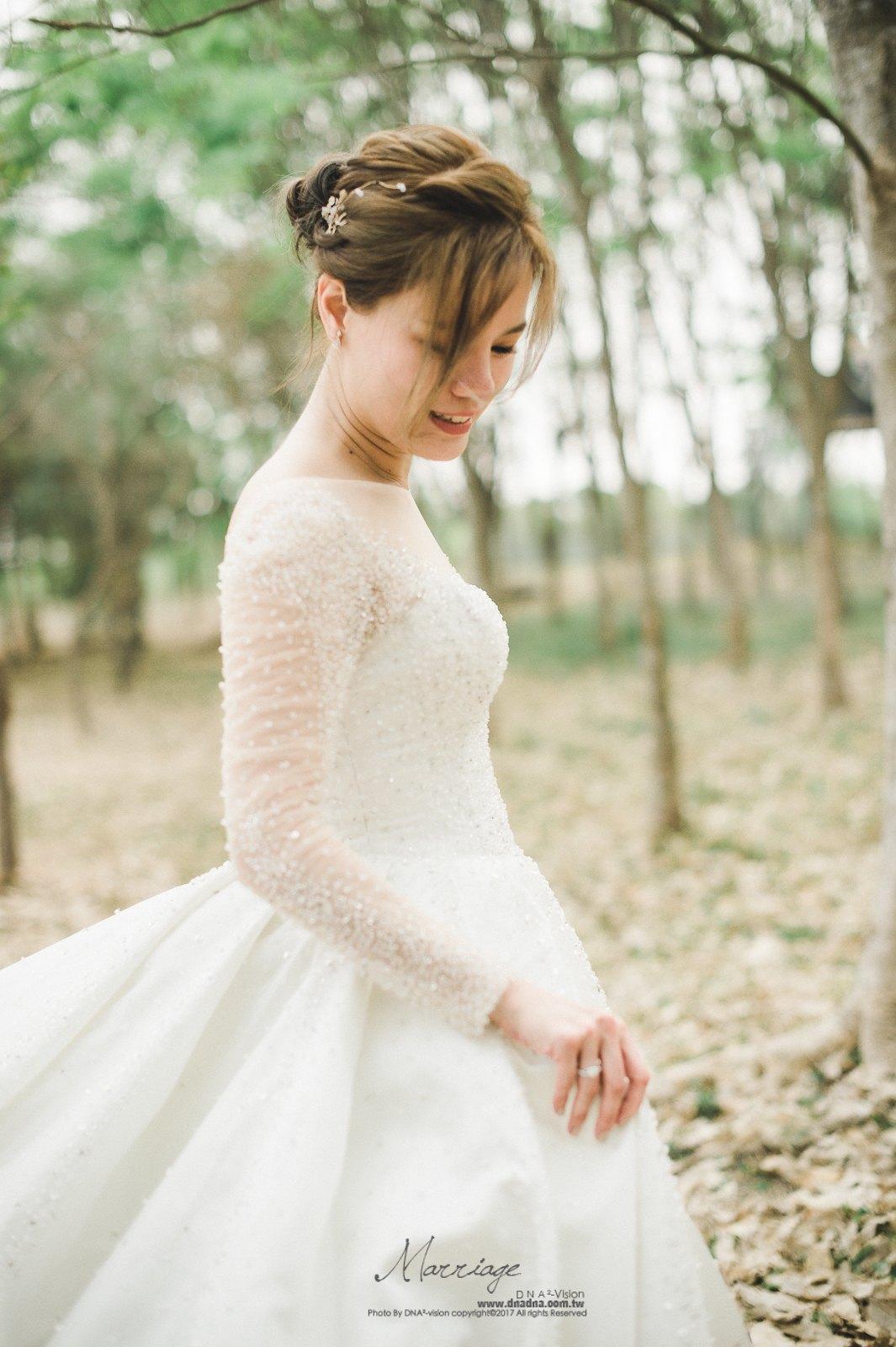 《婚攝搶先看》jason&julie-屏東自宅流水席-3