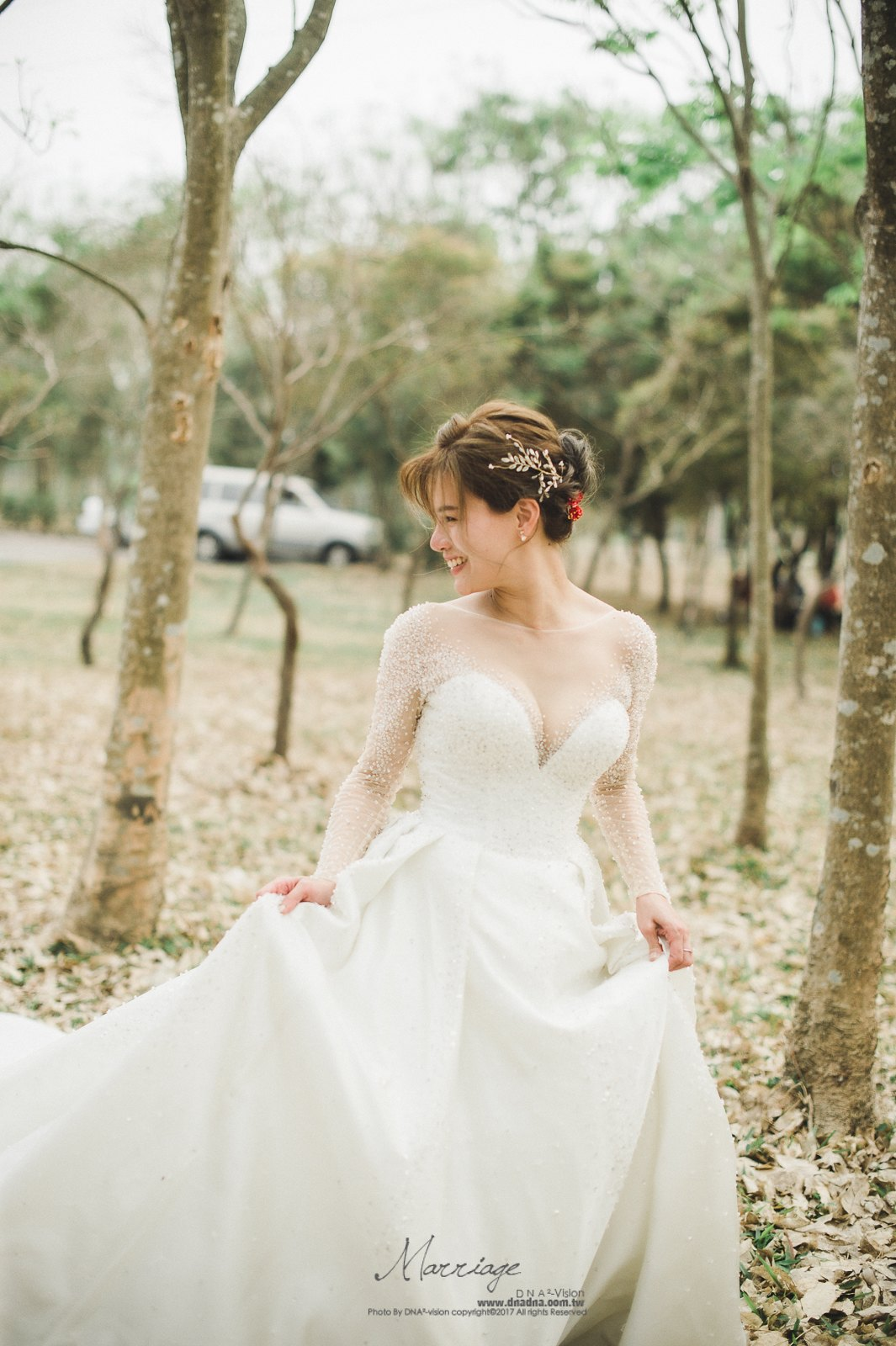 《婚攝搶先看》jason&julie-屏東自宅流水席-4