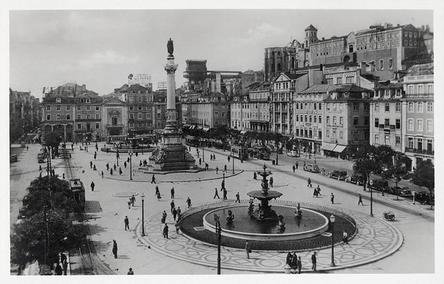 Lisboa 6717
