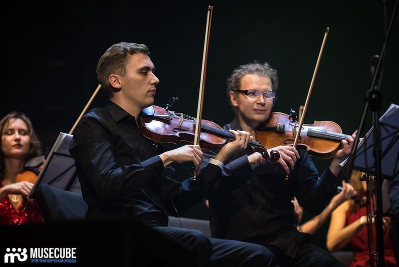 IP Orchestra-Тинькофф Арена-23.09.21-037
