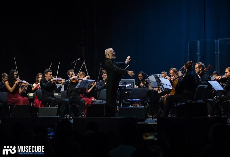 IP Orchestra-Тинькофф Арена-23.09.21-016