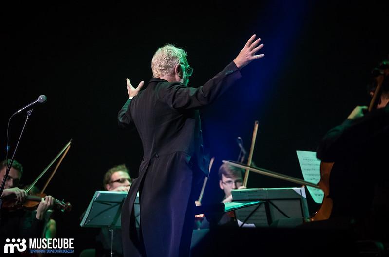 IP Orchestra-Тинькофф Арена-23.09.21-013