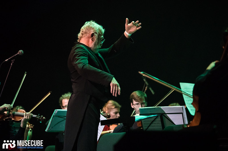 IP Orchestra-Тинькофф Арена-23.09.21-012