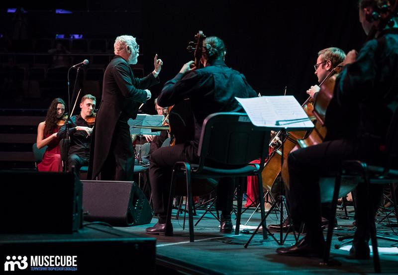 IP Orchestra-Тинькофф Арена-23.09.21-003