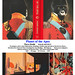 Planet of the Apes by Pierre Boulle  -    FOLIO SOCIETY