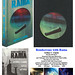 Rendezvous with Rama by Arthur C. Clarke - FOLIO SOCIETY