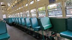 Streetcar to...