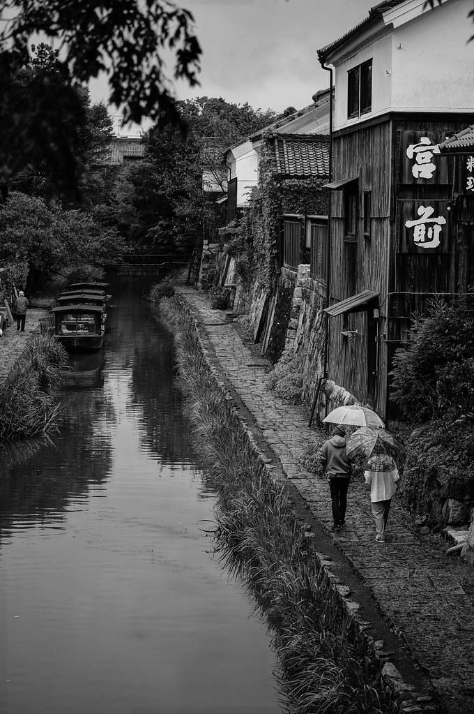 Shiga3_11