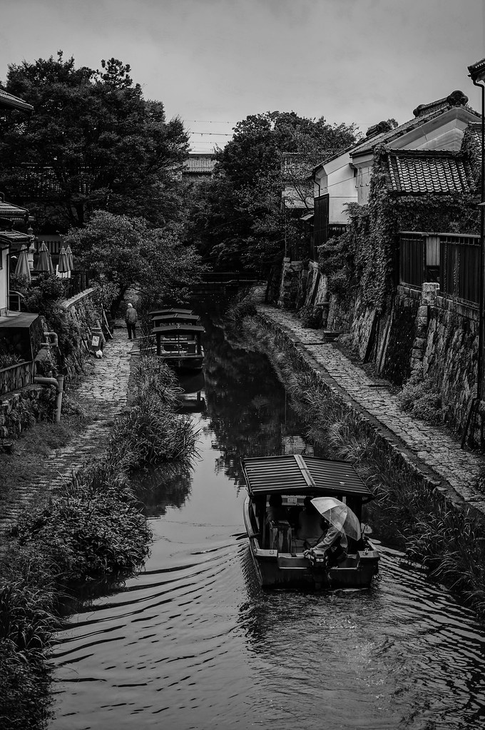 Shiga3_10