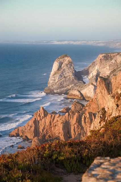 Cabo da Roca #1
