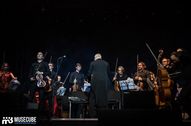 IP Orchestra-Тинькофф Арена-23.09.21-054