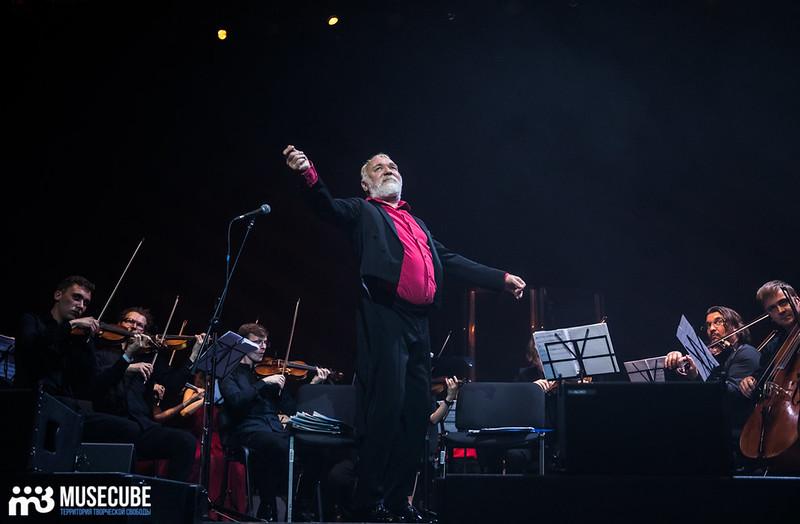 IP Orchestra-Тинькофф Арена-23.09.21-049