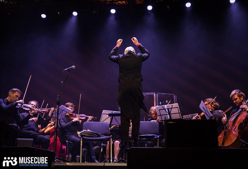 IP Orchestra-Тинькофф Арена-23.09.21-043