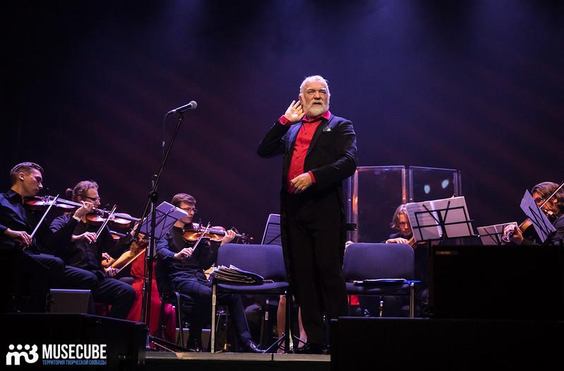 IP Orchestra-Тинькофф Арена-23.09.21-041
