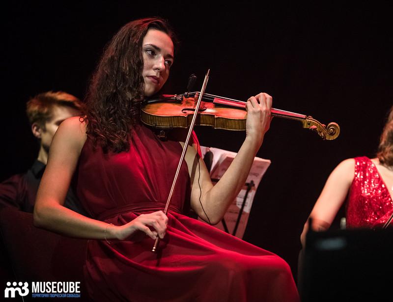IP Orchestra-Тинькофф Арена-23.09.21-036