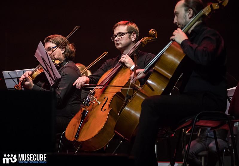 IP Orchestra-Тинькофф Арена-23.09.21-035