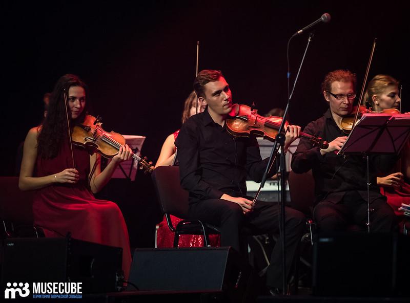 IP Orchestra-Тинькофф Арена-23.09.21-029