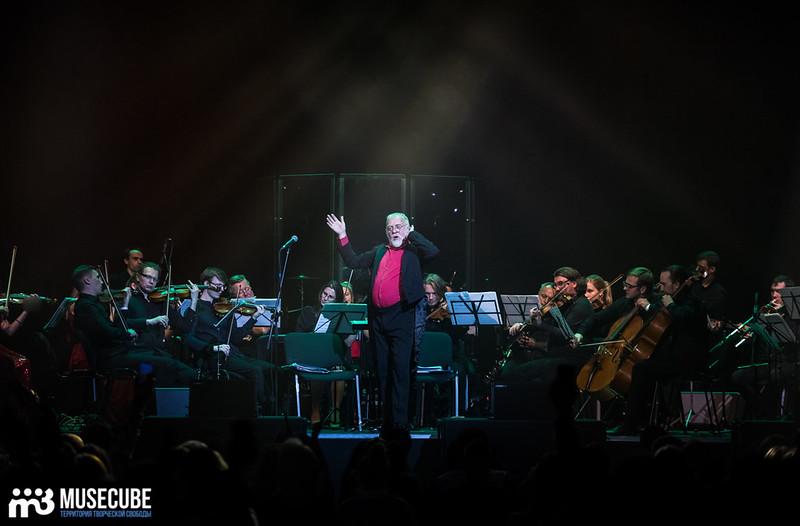 IP Orchestra-Тинькофф Арена-23.09.21-026