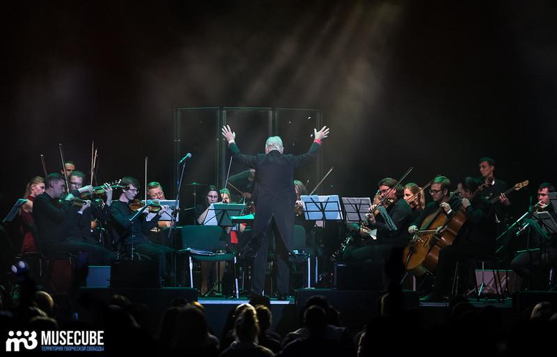 IP Orchestra-Тинькофф Арена-23.09.21-025