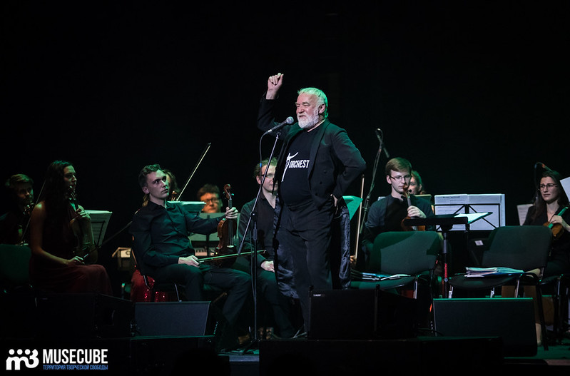 IP Orchestra-Тинькофф Арена-23.09.21-015