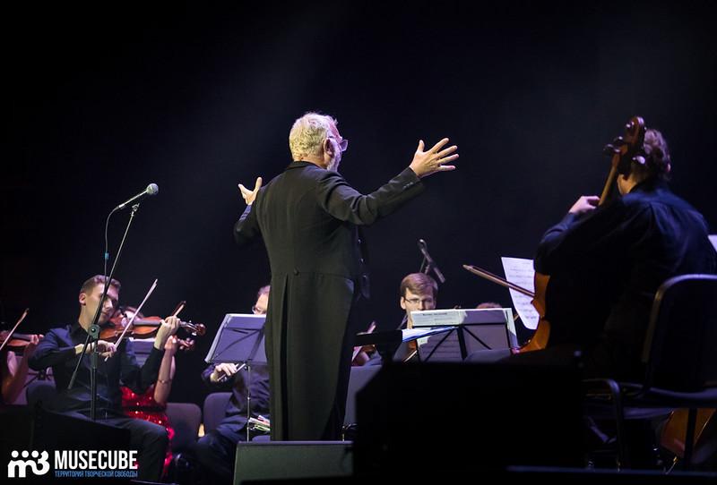 IP Orchestra-Тинькофф Арена-23.09.21-014