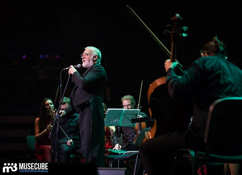 IP Orchestra-Тинькофф Арена-23.09.21-004