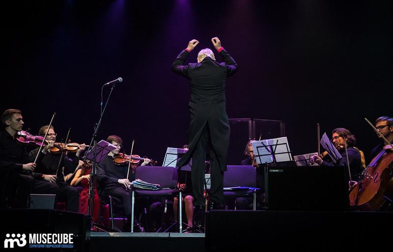 IP Orchestra-Тинькофф Арена-23.09.21-039