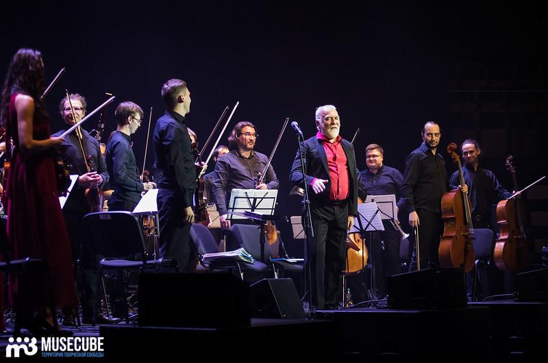 IP Orchestra-Тинькофф Арена-23.09.21-033