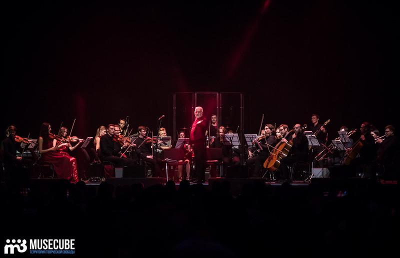 IP Orchestra-Тинькофф Арена-23.09.21-030