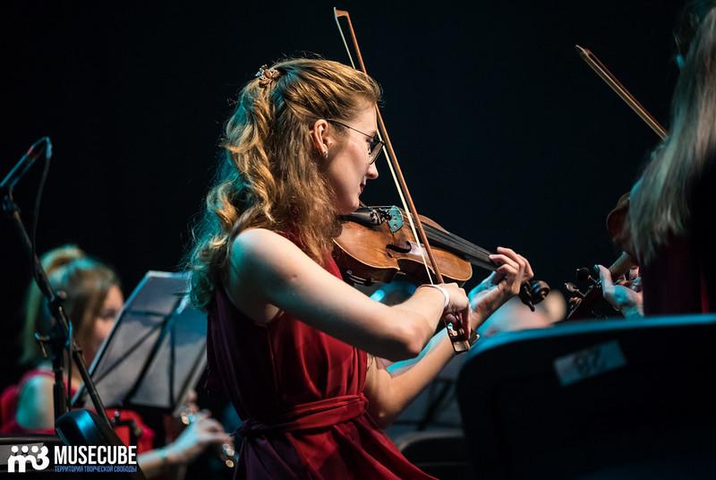 IP Orchestra-Тинькофф Арена-23.09.21-023