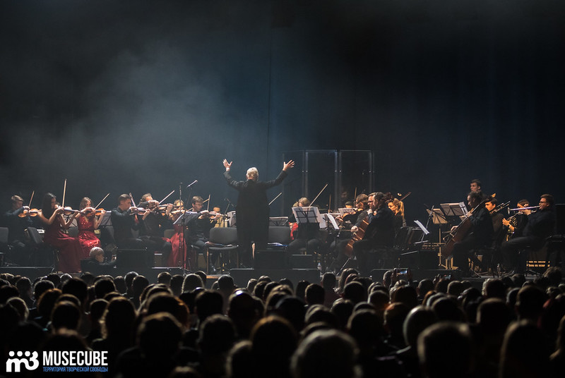 IP Orchestra-Тинькофф Арена-23.09.21-018